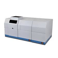 Atomic Absorption Spectrophotometer AAS-530F IN NIGERIA BY SCANTRIK MEDICAL SUPPLIES