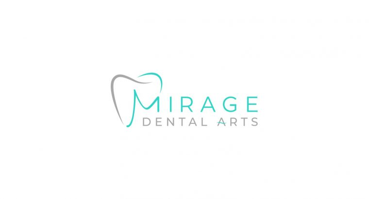 Are you looking out for a dentist in South Miami near Kendall?