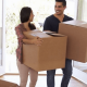 Best Movers And Packers Company in Doha, Qatar