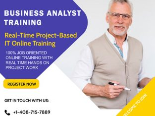 To get the best analyst jobs with proper training approach IIT workforce