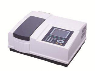 Double Beam UV/Vis Spectrophotometer SP-UV280 IN NIGERIA BY SCANTRIK MEDICAL SUPPLIES