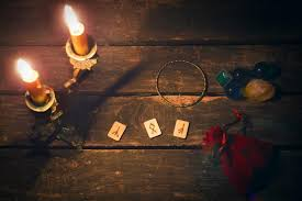 TRADITIONAL HEALING AND LOVE SPELLS THAT WORK+27738456720