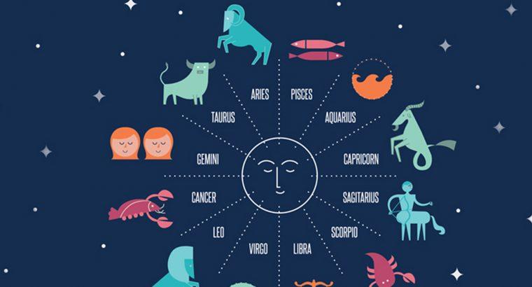 best kerala astrologer in tamilnadu