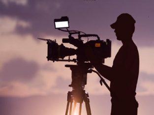 Top & Best Film Directors in Qatar