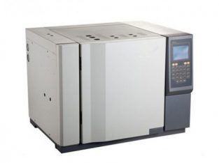 Gas Chromatograph GC-H1120A IN NIGERIA BY SCANTRIK MEDICAL SUPPLIES