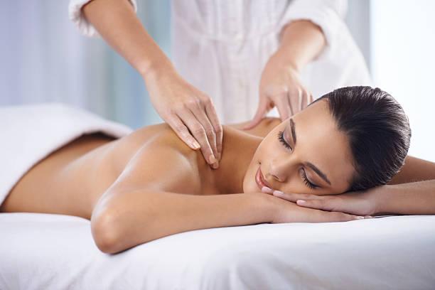 Best Full body Aromatherapy Massage available on Sriperumbudur