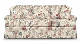 Purchase Gliding, Recliner, and Leather Loveseat with Great Offers
