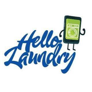Local Clothes Alterations Service Near Me in London – Hello Laundry