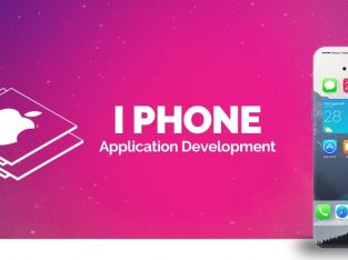 Hire Best iPhone App Designers & Developers in USA