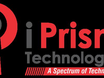 Best Web Development Company in Saudi Arabia – iPrism Tech