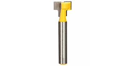 Key Hole Bit | Keyhole Router Bit | Keyhole Bit Manufacturers
