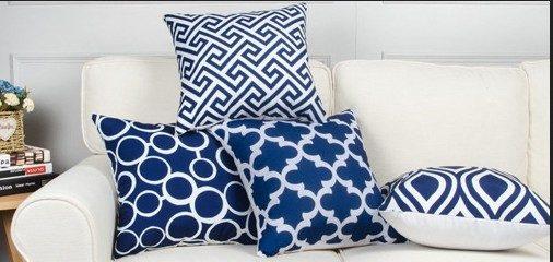 Cane Furniture Cushions – Ph.No. 08000133424
