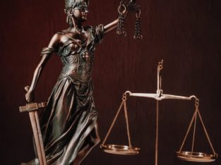International Law Firm in Dubai, UAE| Fotislaw
