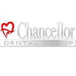 Need an emergency dentist in Brandon?