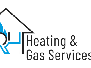 R H Heating And Gas Services