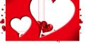 AFRICAN HERBALIST – HEALING SPELLS – WITCHCRAFT SPELLS+27738456720  LOVE SPELLS TO WORK IMMEDIATELY