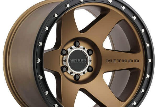 Buy Best Rims at Sell Price