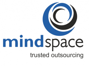 outsource accounting, accounting and bookkeeping outsourcing