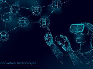 Telecom Billing Software Services, Telecom Billing and Payment Software
