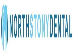 Why Choose North Stony Dental?