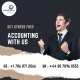 outsourced accounting services UK,outsourced bookkeeping services uk,Outsourced Accounting Services