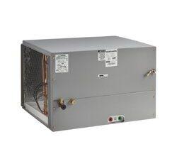 MRCOOL 3 Ton 36000 BTU Horizontal Evaporator Coil MCHP36BNPA
