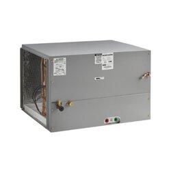 MRCOOL 5 Ton 51000 BTU Horizontal Evaporator Coil MCHP51CNPA