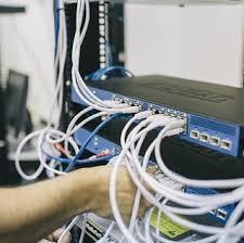 Electrician Services Marrero