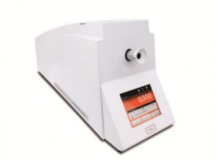 Semi-Automatic Polarimeter POL-20T IN NIGERIA BY SCANTRIK MEDICAL SUPPLIES