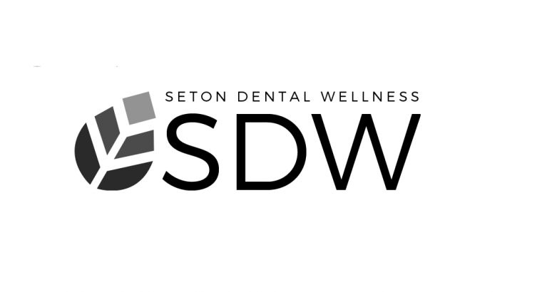 Are you looking out for a dentist in Seton near Cranston?