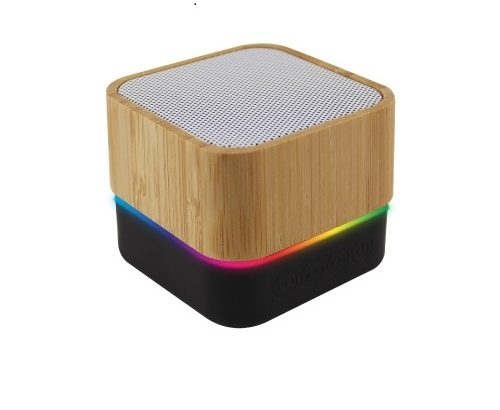 Promotional Bluetooth Speakers