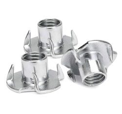 T Nuts | Tee Nuts | Stainless Steel T Nuts | T Nuts Suppliers