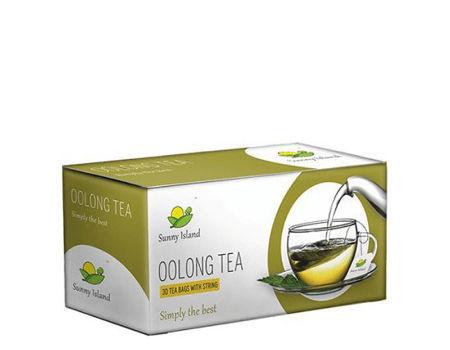 Custom tea boxes promote the tea products