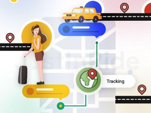 Top 5 Factors Consider to Run On-demand Taxi Services Successfully