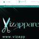 Vizapparel clothing manufacturer