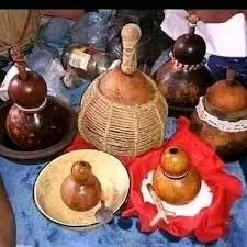 PERFECT LOVE SPELLS THAT REALLY WORK SERIOUSLY+27738456720