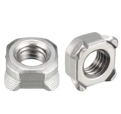 Weld Nuts   Weld Nuts Manufacturers   Weld Nuts Suppliers   DIC Fasteners
