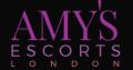 Incall/Outcall Escorts Jobs at Amy's Escorts London
