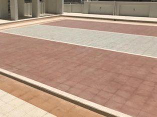 Best Roof Tiles Jaipur – Mayur Dynamic