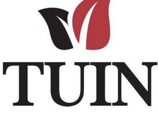 Buy Garden storage shed Online at TuinDeco