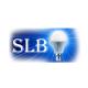 Energy Efficient T8 LED Tube Lights & Standard 5ft LED Tubes