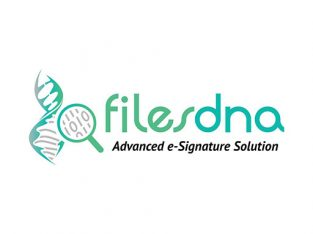 Free Electronic Signature PDF