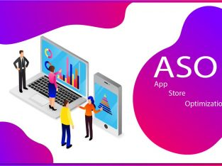 The Best ASO Services and App Store Marketing by Mind Mingles