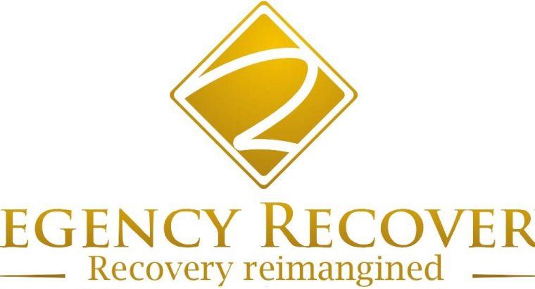 Prescott Outpatient Drug Rehab Offers No Cost Consultations