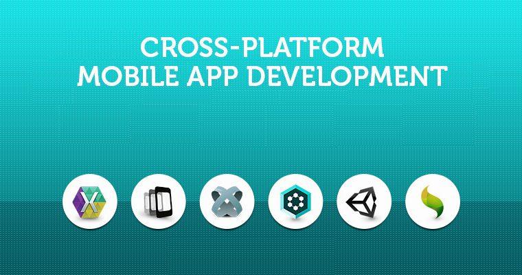 Best Cross-Platform Mobile App Development Services in USA