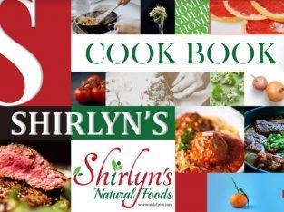 Best Natural Skin Care Store Around Utah – Shirlyn's Natural Foods
