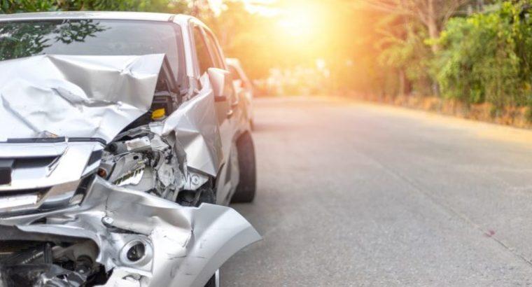 Car Accident Lawyer Connecticut