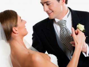 Learn best steps of wedding dance Adelaide