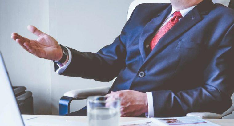 Building Blocks of Winning Customer Experience Strategy