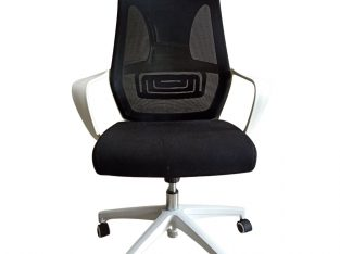Stylish and Budget-Friendly Executive Chairs
